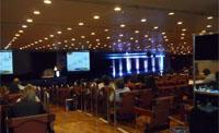 Congresso Patologia Clinica - Beto Estevam